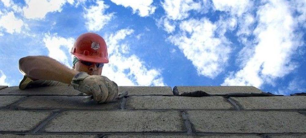 Romania, in epoca celei mai mari crize de muncitori din istorie. Ce sunt dispusi sa ofere angajatorii