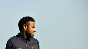Ziua decisiva pentru transferul lui Neymar! Intalnire de gradul 0 la Paris! PSG are o contraoferta: ANUNTUL facut in aceasta dimineata