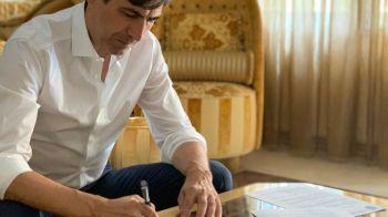 Victor Piturca a deschis usa spre transferuri de top! Cele doua tinte ale Craiovei dupa numirea noului antrenor