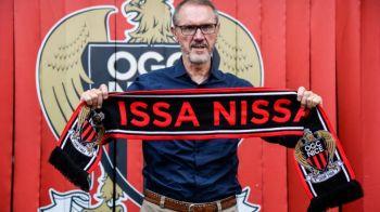 Ieri a luat clubul, astazi a anuntat transferuri de 100.000.000 euro! Cel mai bogat om din Anglia o transforma pe OGC Nice