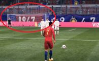 FCSB = Steaua in FIFA 20! DETALIUL din joc care ii va infuria pe fanii CSA. FOTO