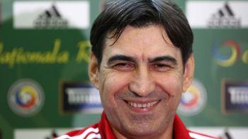 EXCLUSIV | Ivan nu e singura mega-lovitura a lui Piti la Craiova! Cele 3 nume tari pe care le mai cere pentru o echipa de titlu