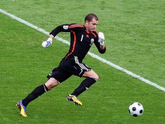 """""""Mi-am dat acordul!"""" Bogdan Lobont revine la echipa nationala! Ce functie va ocupa! Anuntul facut de Cosmin Contra"""