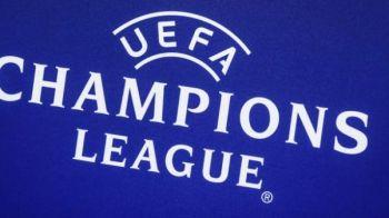 PLAY OFF UEFA CHAMPIONS LEAGUE   Ajax - Apoel 2-0, Brugge - Lask Linz 2-1! Ajax si Brugge se califica in grupele Champions League! Razvan Marin a intrat in minutul 90 la Ajax