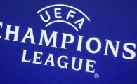 PLAY OFF UEFA CHAMPIONS LEAGUE | Ajax - Apoel 2-0, Brugge - Lask Linz 2-1! Ajax si Brugge se califica in grupele Champions League! Razvan Marin a intrat in minutul 90 la Ajax
