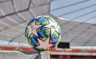 TRAGEREA LA SORTI A GRUPELOR CHAMPIONS LEAGUE! INCREDIBIL: CFR ar fi picat cu Barcelona, Inter si Dortmund!!! PSG, in grupa cu Real, Ronaldo cu Atletico, Ianis cu Liverpool