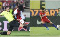 CFR Cluj, in urna a patra la tragerea la sorti pentru grupele Europa League! Situatie dificila pentru FCSB: are nevoie de 3 surprize daca trece de Vitoria