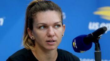 """""""Ion Tiriac ma intreaba mereu asta, dar jur sa nu ma uit!"""" Ce nu face niciodata Simona Halep la un turneu. Interviu cu Mats Wilander"""