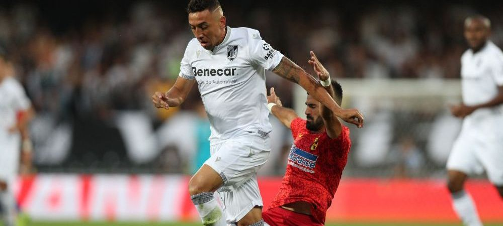 Liga 1, sub KOSOVO si Luxemburg! Dezastru pentru coeficientul Romaniei in cupele europene! Pe ce loc am ajuns