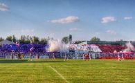 Prima infrangere pentru liderul din Liga a doua, SCM Buzau! UTA Arad a facut spectacol cu Snagov! U Cluj pierde din nou si e pe loc retrogradabil!