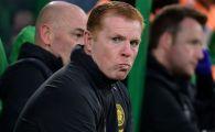"Celtic pregatita de revansa cu CFR! Reactia antrenorului de la Celtic: ""Avem sansa sa ne luam revansa!"""