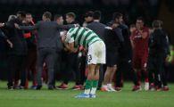 S-a stabilit programul grupelor Europa League! CFR debuteaza cu favorita grupei, Lazio! Meci decisiv cu Celtic in ultima etapa, la Cluj