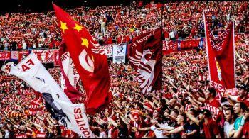 Schimbare URIASA pentru fani in Champions League si Europa League! Anuntul facut de UEFA astazi dupa scandalul din sezonul trecut