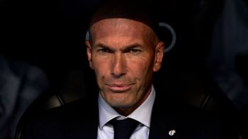 Transfer pe ultima suta de metri pentru Real Madrid! 70 de milioane pentru ce-l care poate face uitat pe Pogba: mutare importanta pentru Zidane
