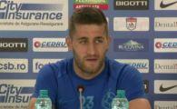 """Lasam capul jos si 'sa bagam materiale'! Cand vii la o echipa ca FCSB, clar nu ai obiectiv sa fii pe ultimul loc!"" Ce a spus Popescu despre retragerea lui Pintilii: ""Sper sa nu se lase!"""
