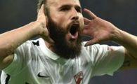 Dinamo da lovitura! A refuzat FCSB si vine in aceasta seara sa semneze cu echipa lui Negoita