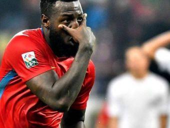 """FCSB incearca sa salveze sezonul si anunta sanctiuni pentru jucatori: """"Vor plati!"""" Pintilii si Gnohere, principalii vizati"""