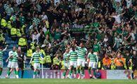 Celtic e pe val in campionat inaintea reintalnirii cu CFR Cluj! Rangers, ultima victima: victorie fara emotii in derby-ul Scotiei
