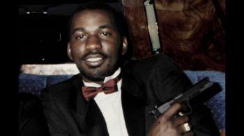 Legenda traficului de droguri, eliberat dupa 30 de ani in puscarie! Pe cine a sponsorizat de dupa gratii
