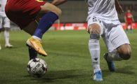 Transfer total NEASTEPTAT la FCSB! Un fost campion cu CFR Cluj in ultimele 2 sezoane este aproape sa semneze
