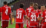 SEPSI - DINAMO 0-1 | Popa da lovitura in ultimele minute de joc! Dinamo trece din nou peste FCSB in clasamentul Ligii 1 si urca pe 9!