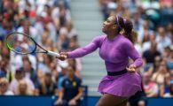 Serena Williams, in pericol de retragere la US Open! Serena s-a accidentat serios la ultimul meci | VIDEO