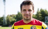 OFICIAL | U CRAIOVA da o noua lovitura inainte de meciul cu FCSB! Dupa Ivan, oltenii au realizat un nou transfer spectaculos! Anuntul a fost facut oficial