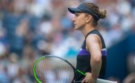 CLASAMENTUL WTA: Avem din nou 3 romance in top 100! Pozitia ocupata de Simona Halep dupa esecul de la US Open