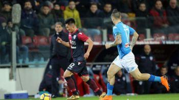 Juventus a incheiat perioada de mercato cu un ultim transfer! Copilul-minune din Coreea de Nord care va juca alaturi de Ronaldo