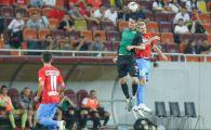 EXCLUSIV! Gigi Becali a negociat cu Piturca pentru transferul unui jucator de la FCSB! Anuntul de ULTIMA ORA