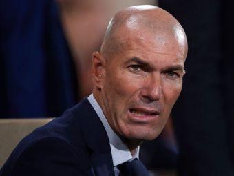 """A fost avertizat sa nu se duca la Real Madrid! Unul dintre jucatorii doriti de Zidane in aceasta vara, """"invatat"""" sa-si ceara drepturile: """"Trebuie sa se asigure de asta"""""""