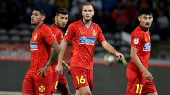 """Ce a facut Meme cand a vazut ca FCSB e ultima in Liga 1! Reactia geniala: """"Razi, intorci clasamentul!"""" :) Ce sanse mai au la titlu"""
