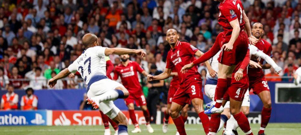 """Super transferul pe care Barca l-a ratat! In asteptarea lui Neymar, catalanii i-au spus """"pas"""" unui finalist UEFA Champions League: costa doar 50 de milioane de euro"""