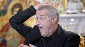 """Ei sunt singurii antrenori pe care Becali i-ar lasa in pace daca ar veni la FCSB! Anuntul facut de MM Stoica: """"Gigi s-ar da la o parte daca ar veni ei!"""""""