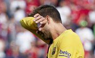 Leipzig a prins aripi: peste Bayern in startul de sezon! Barca, ca Dinamo in clasament! Vezi cum au inceput marile campionate. ANALIZA