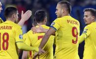 """""""Au dubii, au foarte mari dubii!"""" Avantajul pe care Romania il are in fata Spaniei: """"Asta e o problema pentru ei"""" Un fost jucator al nationalei crede ca putem invinge Spania"""