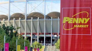(P) PENNY Market: 5 motive pentru care meciul România – Spania va fi de neuitat