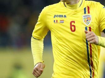 ROMANIA - SPANIA, PROTV: Sondaj national: cine merita banderola nationalei? VOTEAZA AICI