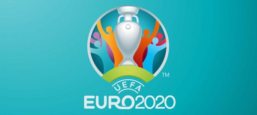 PRELIMINARII EURO 2020 | Germania - Olanda 2-4! Olanda DEMOLEAZA Germania chiar pe terenul nemtilor! VIDEO REZUMATE