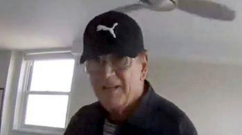 Metoda incredibila cu care acest batranel de 82 de ani a furat bijuterii de la oameni din casa!
