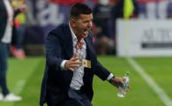 O greseala si doua lucruri bune pe care le-a facut Contra! Concluzii dupa Romania 1-2 Spania