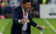 ROMANIA - MALTA, duminica, ora 19:00, LIVE LA PROTV | Scenariul prin care Romania se poate califica la EURO prin golaveraj: meciul cu Malta e decisiv