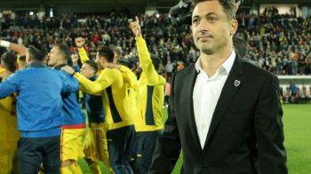 SURPRIZE in grupa Romaniei pentru EURO U21! Ucraina, principala contracandidata la calificare a echipei lui Radoi, a pierdut incredibil cu Finlanda