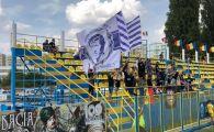 REZULTATE LIGA 2: FC Arges, 2-0 cu Daco-Getica! Turris s-a impus cu Poli Timisoara. Rapid - Viitorul Pandurii 1-2! Ripensia - Petrolul 0-1
