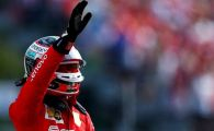 FORMULA 1: Charles Leclerc, in pole position la Marele Premiu de la Monza. Cum arata grila de start