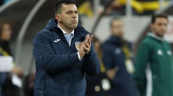 """ROMANIA - MALTA, PROTV: Calculele lui Contra pentru calificare: """"Avem 4 finale!"""" Cum ajungem la EURO 2020"""