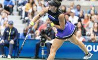 US OPEN 2019 | Bianca Andreescu, mesaj emotionant pentru fani dupa ce a castigat primul Grand Slam din cariera | VIDEO
