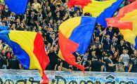 ROMANIA- MALTA | RISCAM SUSPENDEREA! Scandari xenofobe la Ploiesti, inca din startul partidei