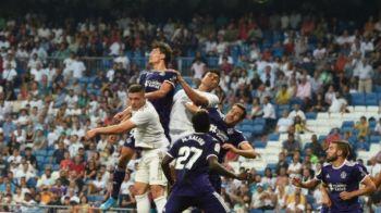 LOVITURA pentru Zidane! Jucatorul pentru care Perez a spart banca in aceasta vara s-a RUPT! Anuntul momentului