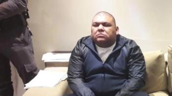"""Cine este """"Postasul"""", interlopul de 43 de ani extradat in SUA pentru trafic de droguri!"""